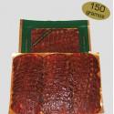 Chorizo ibérico de cebo loncheado